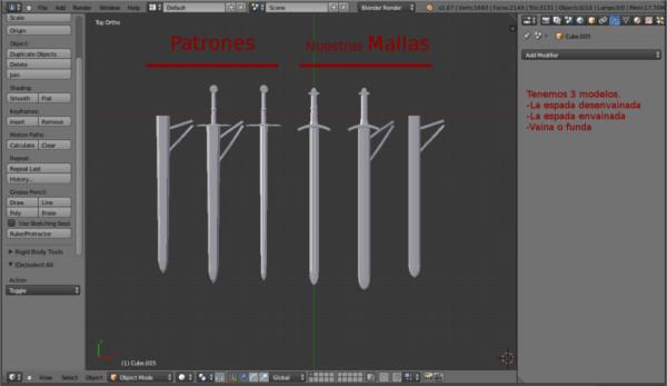 Tutorial - Pasos para crear tu item (.obj-.md3) 1z1bgg8