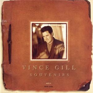 Vince Gill - Discography (40 Albums = 45 CD's) 1z6v3ps