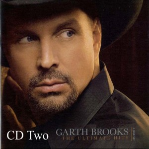 Garth Brooks - Discography (32 Albums = 54CD's) - Page 2 1zbywj7