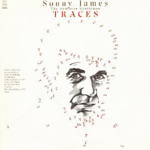 Sonny James - Discography (84 Albums = 91 CD's) - Page 2 1zmjlgm