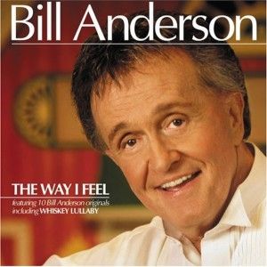 Bill 'Whisperin' Bill' Anderson - Discography (94 Albums = 102 CD's) - Page 3 1znpx5w
