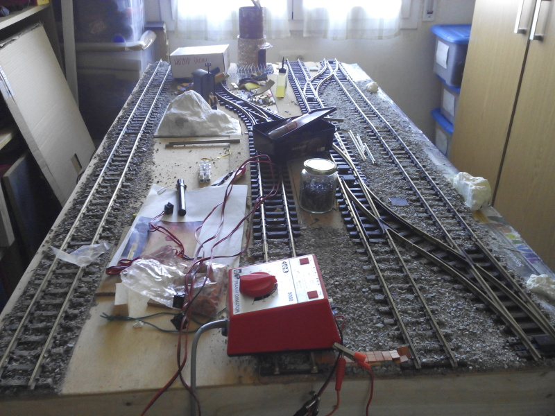 nous moduls ferroviaris MOMI Català mallet73 1znqt8m