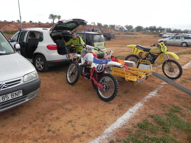 1ª prueba copa de españa motocross clasico - Página 2 205d08z