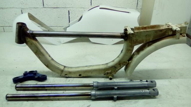 Proyecto Vespino de 65 cc. de Velocidad. 20fym8h