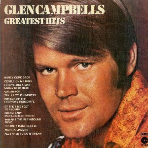 Glen Campbell - Discography (137 Albums = 187CD's) - Page 2 20kswhl