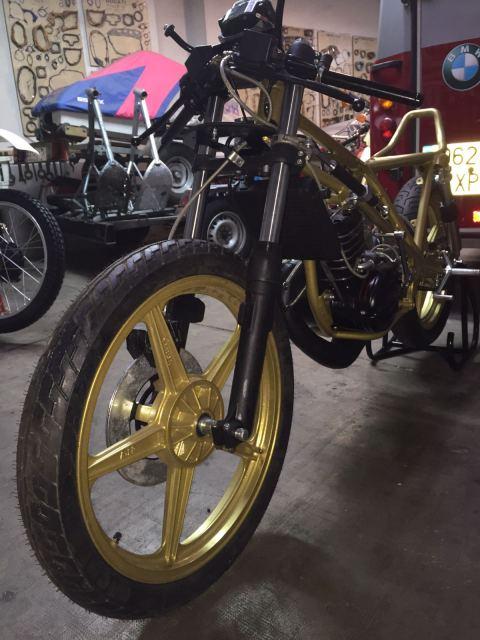"Bultaco Streaker 350 ""Agua"" - Página 3 20u1wdu"