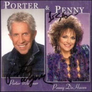 Porter Wagoner - Discography (110 Albums = 126 CD's) - Page 4 20ztf91