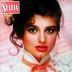 Sylvia - Discography (12 Albums) 212x2m1