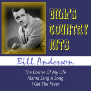 Bill 'Whisperin' Bill' Anderson - Discography (94 Albums = 102 CD's) - Page 4 2194ges