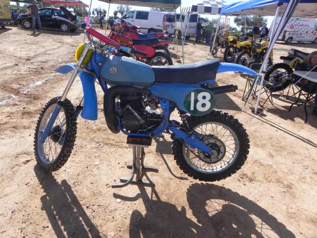 1ª prueba copa de españa motocross clasico - Página 2 2199z6x