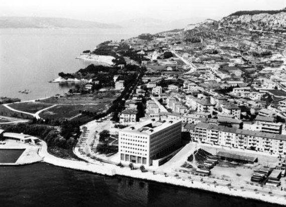 Komanda vojno - pomorske oblasti u Splitu - Page 6 21j4pld
