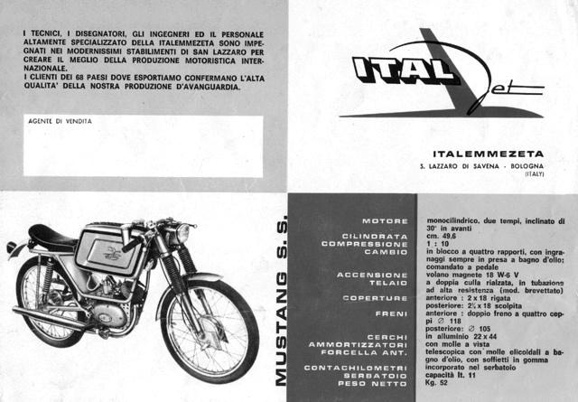 Ayuda identificar ciclomotor ¿Ducati? 21jugcj