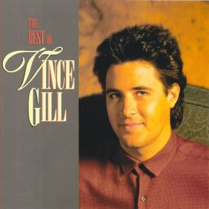 Vince Gill - Discography (40 Albums = 45 CD's) 21oos2p
