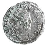 Les antoniniens du règne conjoint Valérien/Gallien 2308lv