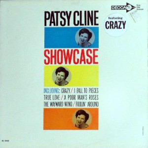 Patsy Cline Discography (108 Albums = 132CD's) 23ijq5x
