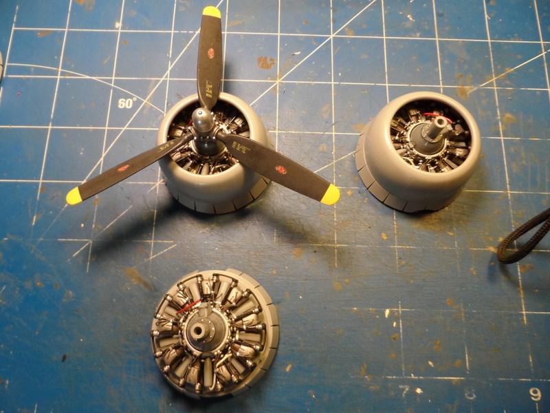 B17G HK Models version Texas Raider - Page 4 23p37t