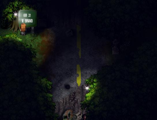 [RPG Maker Ace] La Puerta ZERO 23t0f9x
