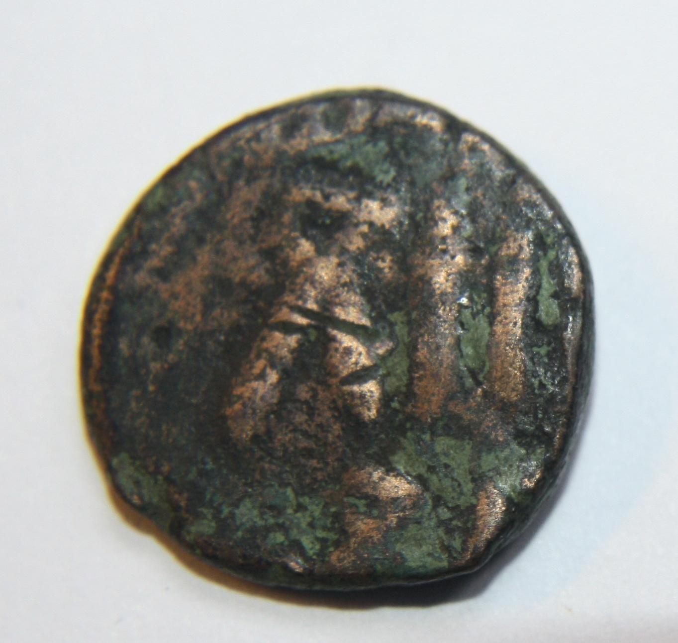 Felus de los Gobernadores, tipo Frochoso II-a. 23t4ab8