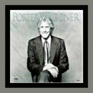 Porter Wagoner - Discography (110 Albums = 126 CD's) - Page 3 23t5elg
