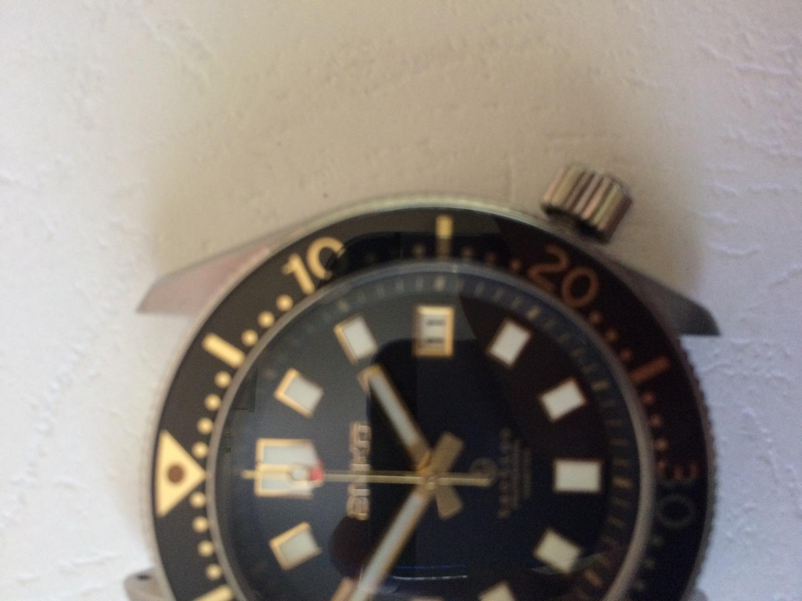 Pequeña comparativa: ANKO vs SUMO vs OCEAN ONE 23tfln9