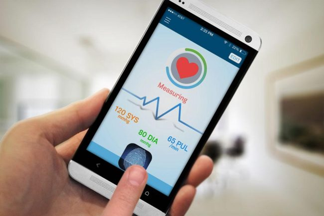 3 - Korisne aplikacije za vaš smartfon! 2412ddg