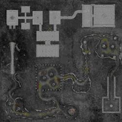 Todo sobre los mapas en Last Game 2427aki
