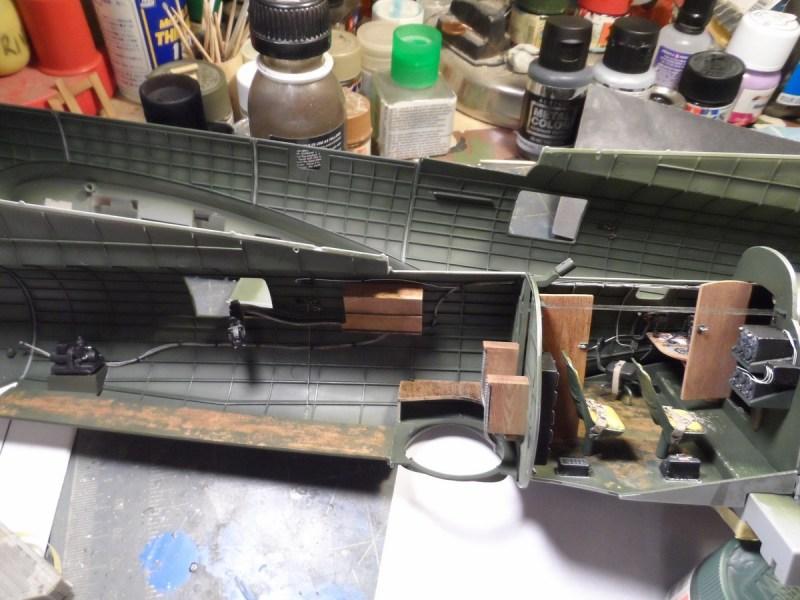 B17G HK Models version Texas Raider - Page 3 24etc2v