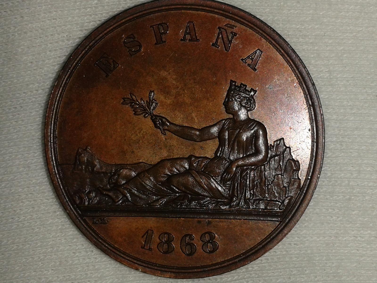 100 pesetas Juan Carlos I 2001 24fiwoz
