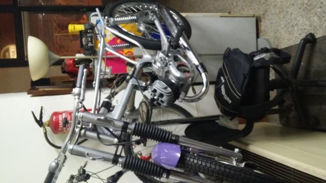 Derbi Iluro Claves proegcto Derbi gran sport - Mi primer proyecto: Derbi Gran Sport 24kwf7s