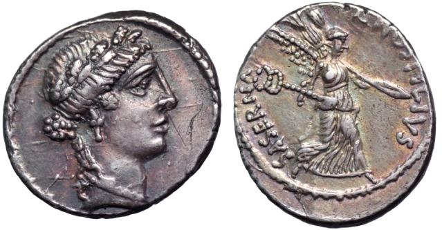 Autres monnaies de Simo75 - Page 3 24o7gva