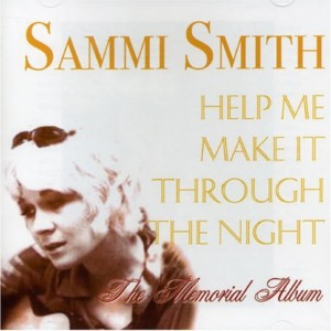 Sammi Smith - Discography (28 Albums) - Page 2 24q1tw1