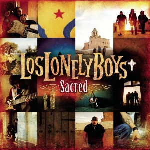 Los Lonely Boys - Discography (14 Albums) 24wudnc