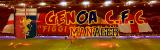 Manager Genoa C.F.C