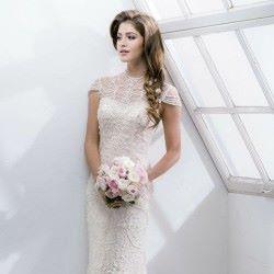 نصائح للعروسة 24zhjwk