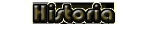 [VX] Jikan: La Bruja del Tiempo 25jguts