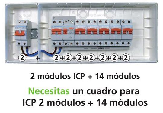 Problemas en instalación eléctrica. Recomendación de un buen profesional. 25oumg7