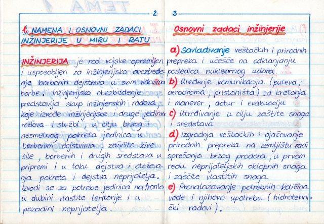 Ljubljana, kasarna Boris Kidrič - Page 10 25ssh89