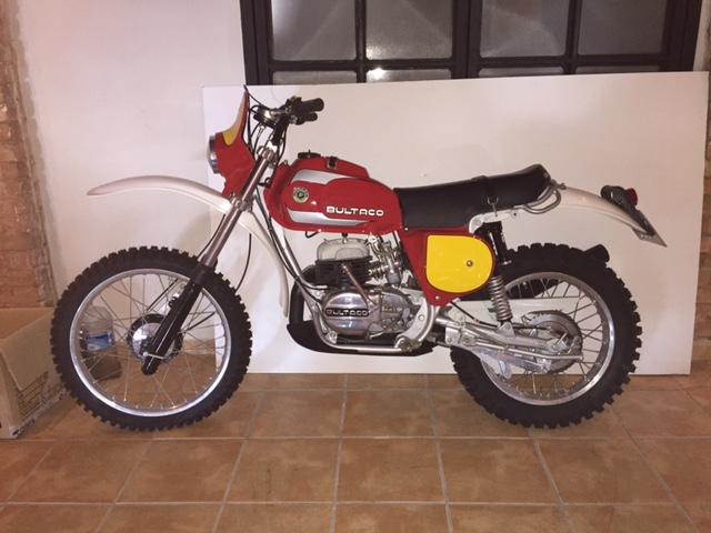 Ossa - Colección TT Competición: Bultaco,Montesa,Ossa - Página 2 26234zt