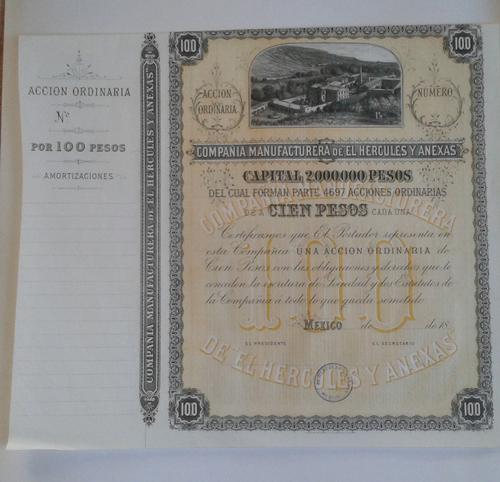 bonos antiguos. ¿tienen algún valor? 2641a1k