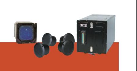 تطويري للميك-35 لمستوى adv.MIG-35 27yoowm