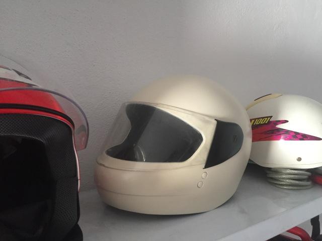 Bultaco Mercurio 155 28ml2l5