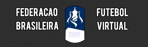 Federação Brasileira de Futebol Virtual