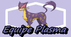 Equipe Plasma