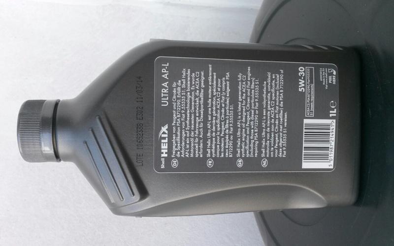 Informações de fluidos, peças, numerações do RN diesel 28u022r