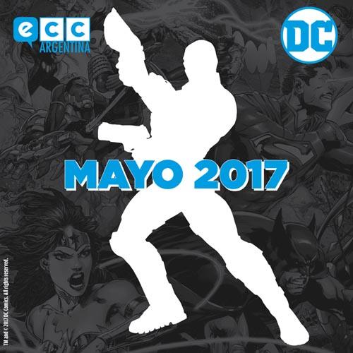 [ECC Argentina] DC Comics 293k9hu