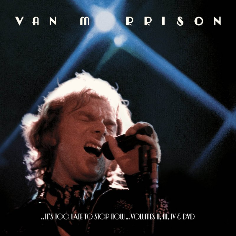 Van Morrison - Página 5 2946wsn