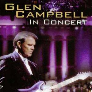 Glen Campbell - Discography (137 Albums = 187CD's) - Page 4 294gc5s