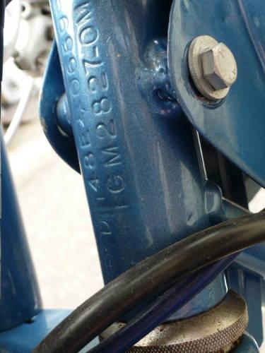Mis Ducati 48 Sport - Página 6 294s5dh