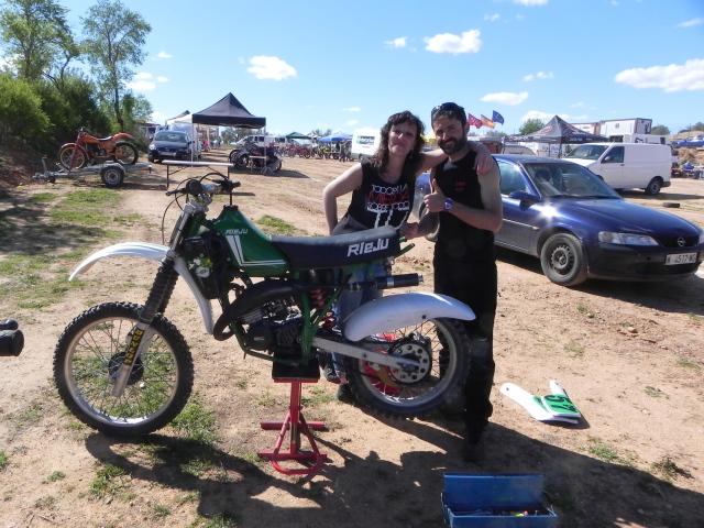 1ª prueba copa de españa motocross clasico - Página 2 296ou2g