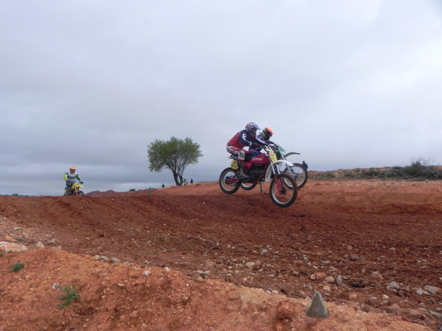 1ª prueba copa de españa motocross clasico - Página 2 29e15d0